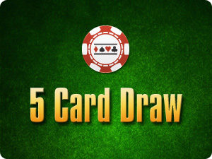 5_card_draw_rules
